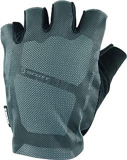 Scott Sports Mens XC Light Short Finger Cycling Gloves - 227989