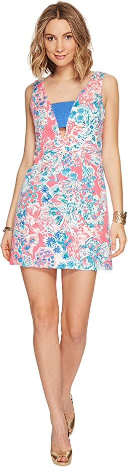 Lilly Pulitzer - Cassa Shift