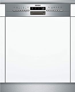 Siemens SN536S03NE Lavavajillas