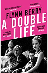 A Double Life: 'A thrilling page-turner' (Paula Hawkins, author of The Girl on the Train) Kindle Edition