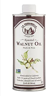 Best how to use walnut oil on wood Reviews