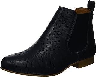 Apple of Eden Damskie buty Manon Chelsea Boots