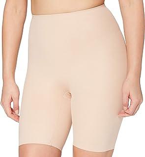 Triumph Women's 10184402 Boy Short, Beige (Neutral Beige Ep), 14 (Manufacturer Size: 70)