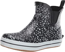 Kamik Women's Sharonlo Rain Boot