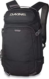 Best dakine snow backpack Reviews