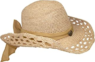 5e1cdd37a62876 Amazon.com: Beige - Cowboy Hats / Hats & Caps: Clothing, Shoes & Jewelry