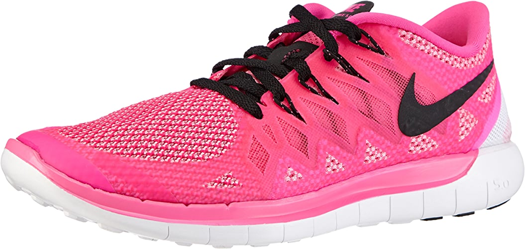 Nike Libre 5.0, Chaussures Femme