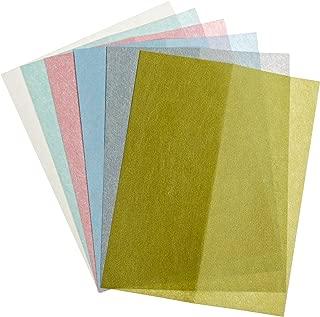 3m micron polishing paper