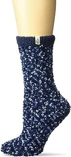 Best fuzzy sock brands Reviews