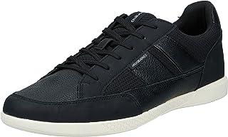 Jack & Jones Byson Men's Men Sneakers