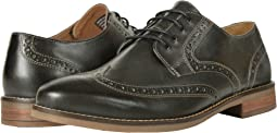 Nunn Bush - Charles Wing Tip Oxford