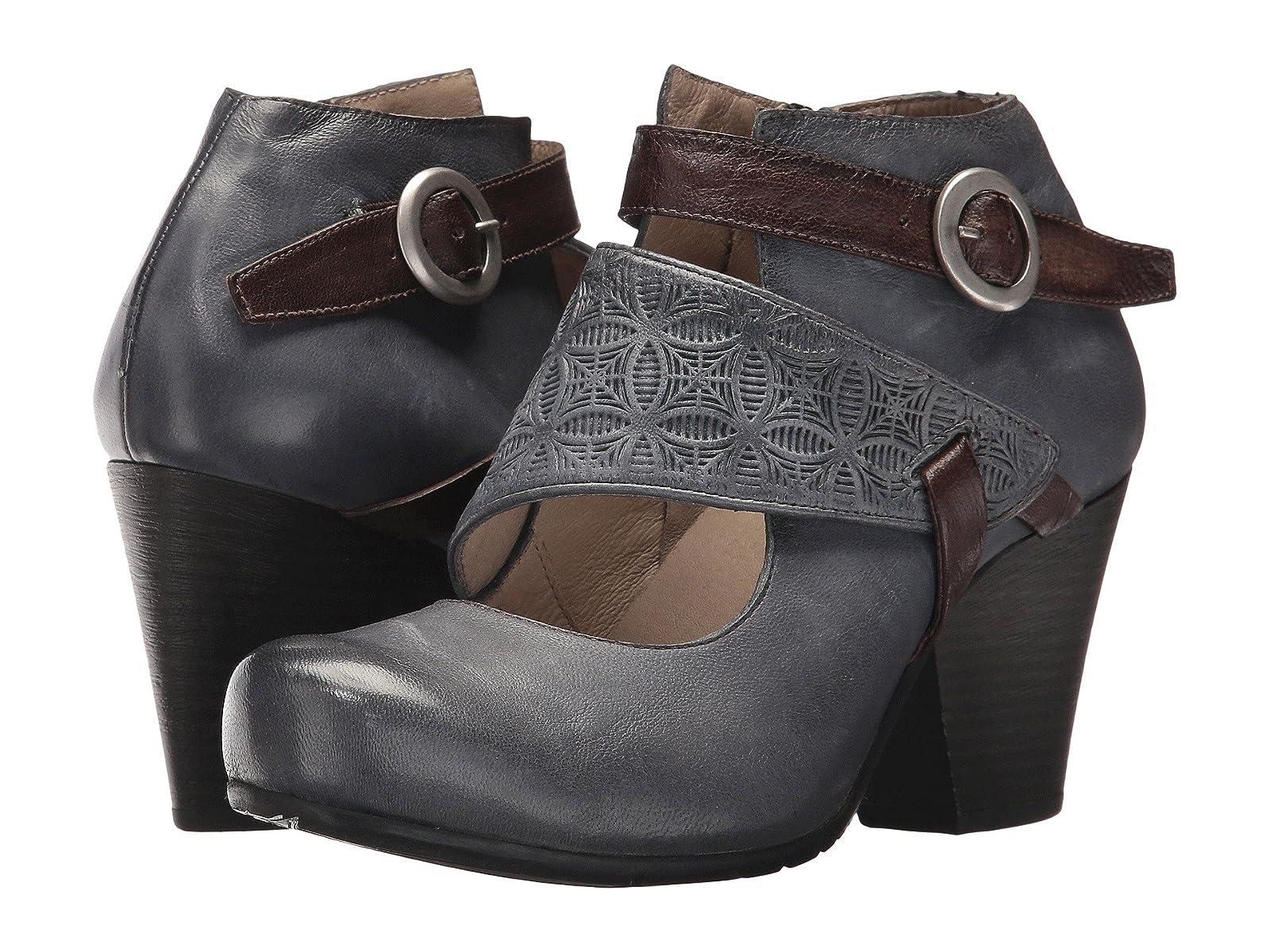 Miz Mooz DaleCheap and distinctive eye-catching shoes