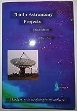 radio sky publishing