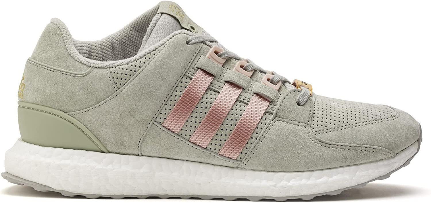 Adidas Equipment Support 93 16 CN 'Concepts'  S80559