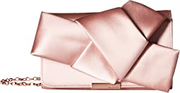 Ted Baker - Giant Knot Evening Bag
