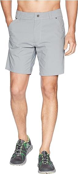 "Kontra Shorts - 8"""