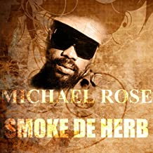 Smoke De Herb