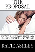 Best the proposal by katie ashley Reviews