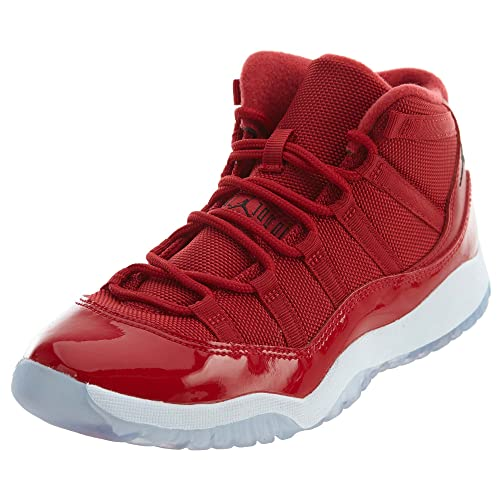 sports shoes 8225b 97b71 Jordans for Girls: Amazon.com