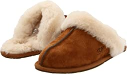 6b67ec39e00 Women s Slippers + FREE SHIPPING