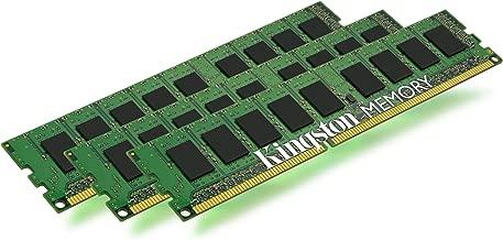 New - 4GB 1333MHZ ECC MODULE - KTH-PL313E/4G