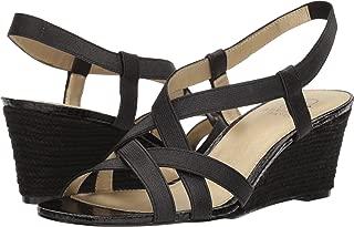 Best elastic strappy heels Reviews