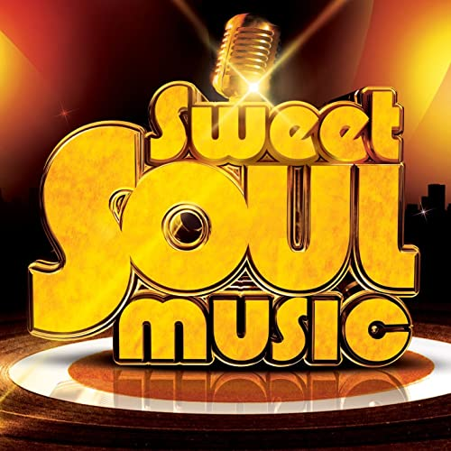 soul music sweet soulful amazon various artists classic smooth king dj artist collection party stand vinyl dp albums mp3 va