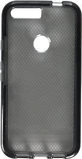 Tech 21 Cell Phone Case for Google Pixel XL - Smokey/Black