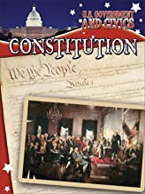 Constitution (U.S. Government and Civics)