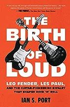 Best fender guitar book Reviews