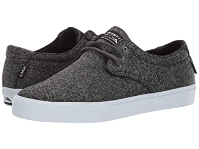 Lakai Daly (Black Textile 1) Men