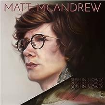 Best matt mcandrew wasted love Reviews