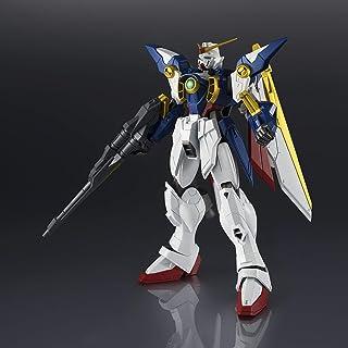 Mobile Suit Gundam Wing XXXG-01W Wing Gundam, Bandai Gundam Universe