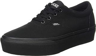 Vans Doheny Platform, Sneaker Donna