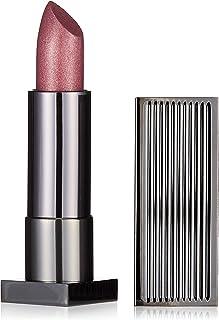 Lipstick Queen Lipstick - Let Them Eat Cake, 0.12 oz.