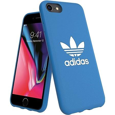 Amazon.com: adidas Originals Case Compatible with iPhone Case 6/6S ...