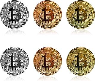 cumpărați bitcoin cu plăți amazon dailyfx btc