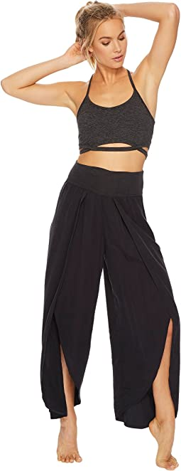 Free People Movement - Chica Lyrical Flow Pants