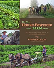 Best farming with horses and mules Reviews