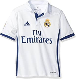 Best real madrid fc jersey 2016 Reviews