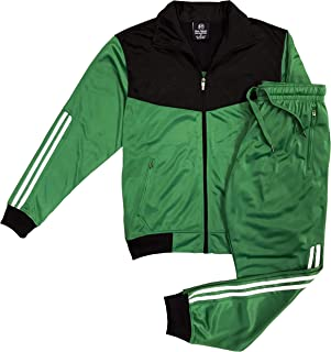 32d7d2b62 Royal Threads Canada Men's Velocity Track Jacket Track Pants Jogger  Activewear Tracksuit Outfit