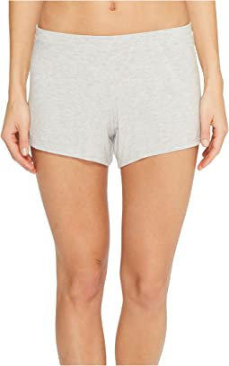 Undressed Sleep Shorts