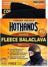 HotHands Heated Fleece Balaclava