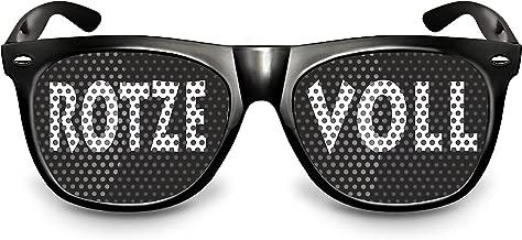 Brillen von cooleartikel günstig online kaufen.