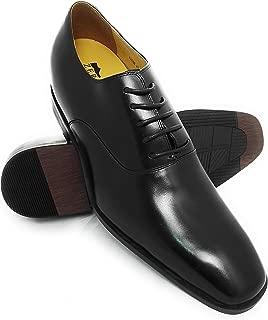 Bugatti 311694033500 Zapatos de Cordones Derby para Hombre