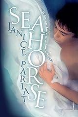 Seahorse Kindle Edition