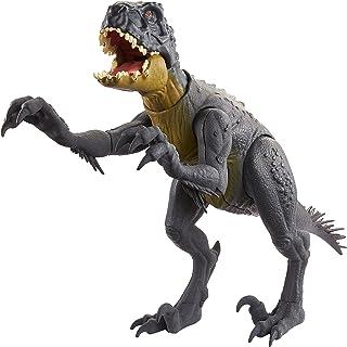 Jurassic World Stinger Dino