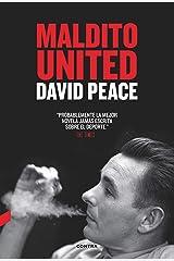 Maldito United Versión Kindle