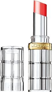 Best luminous coral lipstick Reviews