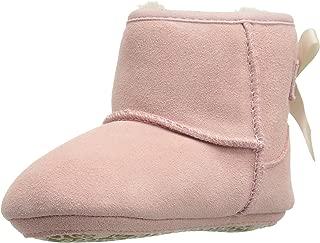 Kids I Jesse Bow II Fashion Boot